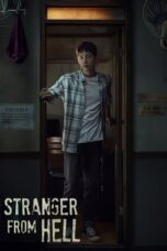 Nonton Online Strangers From Hell (2019) Sub Indo