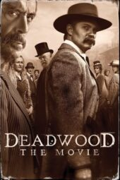 Nonton Online Deadwood: The Movie (2019) Sub Indo