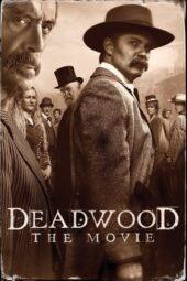 Nonton Online Deadwood: The Movie (2019) Sub Indo