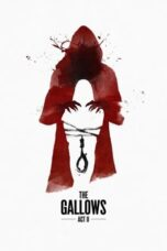 Nonton Online The Gallows Act II (2019) Sub Indo