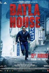 Nonton Online Batla House (2019) Sub Indo