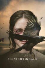 Nonton Online The Nightingale (2018) Sub Indo