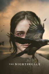Nonton Online The Nightingale (2018) Sub Indo