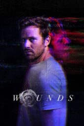 Nonton Online Wounds (2019) Sub Indo