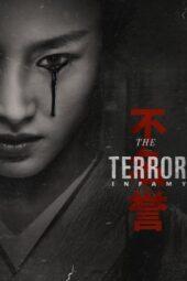 Nonton Online The Terror (2018) Sub Indo