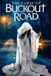 Nonton Online The Curse of Buckout Road (2017) Sub Indo