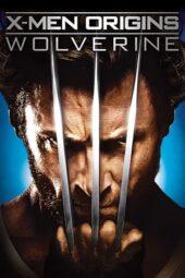 Nonton Online X-Men Origins: Wolverine (2009) Sub Indo