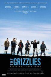 Nonton Online The Grizzlies (2019) Sub Indo
