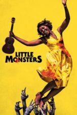 Nonton Online Little Monsters (2019) Sub Indo