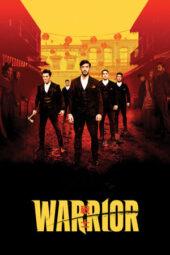 Nonton Online Warrior (2019) Sub Indo