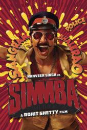 Nonton Online Simmba (2018) Sub Indo