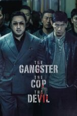 Nonton Online The Gangster the Cop the Devil (2019) Sub Indo
