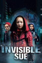 Nonton Online Invisible Sue (2018) Sub Indo