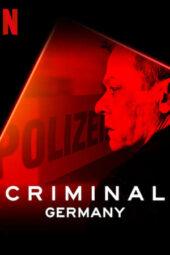 Nonton Online Criminal: Germany (2019) Sub Indo