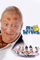 Nonton Online My 5 Wives (2000) Sub Indo