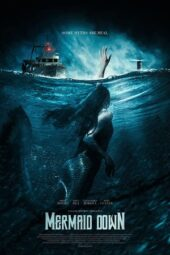 Nonton Online Mermaid Down (2019) Sub Indo