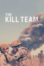 Nonton Online The Kill Team (2019) Sub Indo