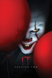 Nonton Online It Chapter Two (2019) Sub Indo