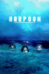 Nonton Online Harpoon (2019) Sub Indo