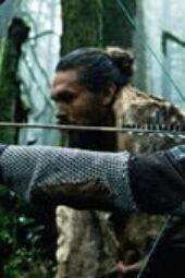 Nonton Online See Season 1 Episode 3 Sub Indo