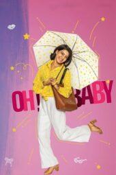 Nonton Online Oh! Baby (2019) Sub Indo