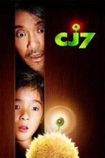Nonton Online CJ7 (2008) Sub Indo