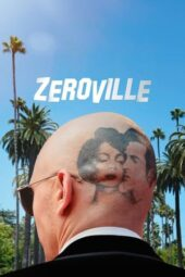 Nonton Online Zeroville (2019) Sub Indo