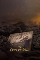 Nonton Online The Goldfinch (2019) Sub Indo