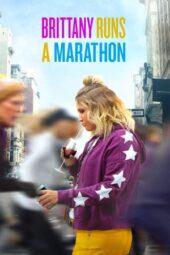 Nonton Online Brittany Runs a Marathon (2019) Sub Indo