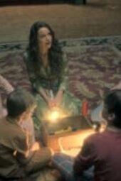 Nonton Online The Haunting Season 1 Episode 6 Sub Indo
