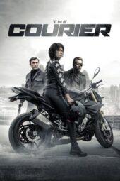 Nonton Online The Courier (2019) Sub Indo