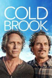 Nonton Online Cold Brook (2019) Sub Indo