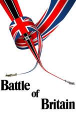 Nonton Online Battle of Britain (1969) Sub Indo