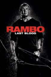 Nonton Online Rambo: Last Blood (2019) Sub Indo