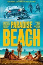 Nonton Online Paradise Beach (2019) Sub Indo