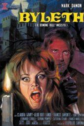 Nonton Online Byleth (Il demone dell'incesto) (1972) Sub Indo