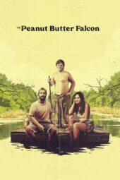 Nonton Online The Peanut Butter Falcon (2019) Sub Indo