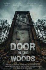 Nonton Online Door in the Woods (2019) Sub Indo