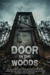 Nonton Online Door in the Woods (2019) Sub Indo