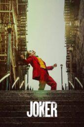Nonton Online Joker (2019) Sub Indo