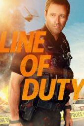 Nonton Online Line of Duty (2019) Sub Indo