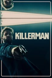 Nonton Online Killerman (2019) Sub Indo