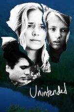 Nonton Online Unintended (2018) Sub Indo