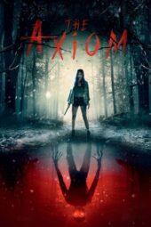 Nonton Online The Axiom (2018) Sub Indo