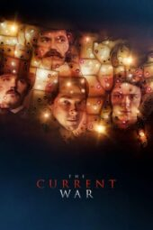 Nonton Online The Current War (2017) Sub Indo