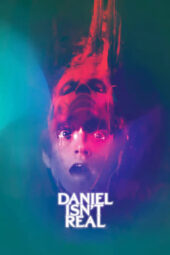 Nonton Online Daniel Isn't Real (2019) Sub Indo