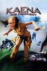 Nonton Online Kaena: The Prophecy (2003) Sub Indo