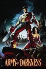 Nonton Online Army of Darkness (1992) Sub Indo