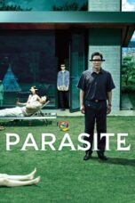 Nonton Online Parasite (2019) Sub Indo