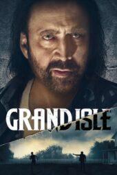 Nonton Online Grand Isle (2019) Sub Indo
